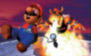 Mario Rock Cuff olde tyme.jpg