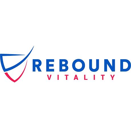 Clients Logo Rebound.png