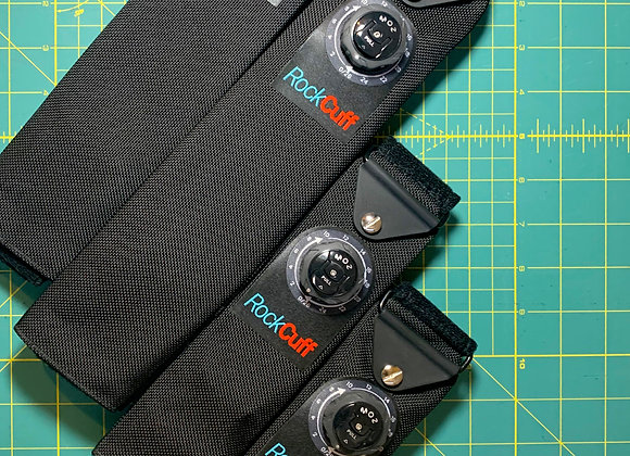 Basic Set - 4 Cuffs