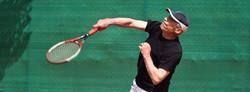 Senior Man Playing Tennis_edited_edited