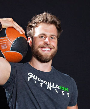 Blake Bowman.jpg