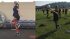 ACL Study in Young Athletes Highlights Importance of Functional Recovery!