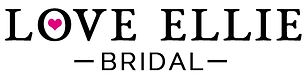 Love Ellie Bridal Shop, Ireland