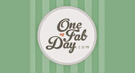Love Ellie Bridal Interview With One Fab Day.com