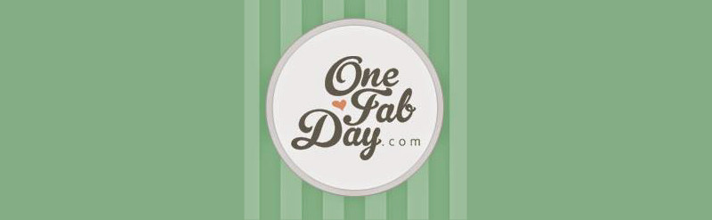 Love Ellie Bridal Interview With One Fab Day