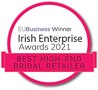 EU Business Irish Enterprise Awards Winn