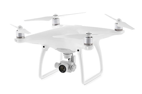 Dji Phantom 4 Std