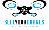 Main Logo 1 2020.png