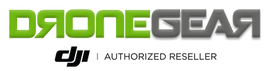 Logo with Authorized3.png
