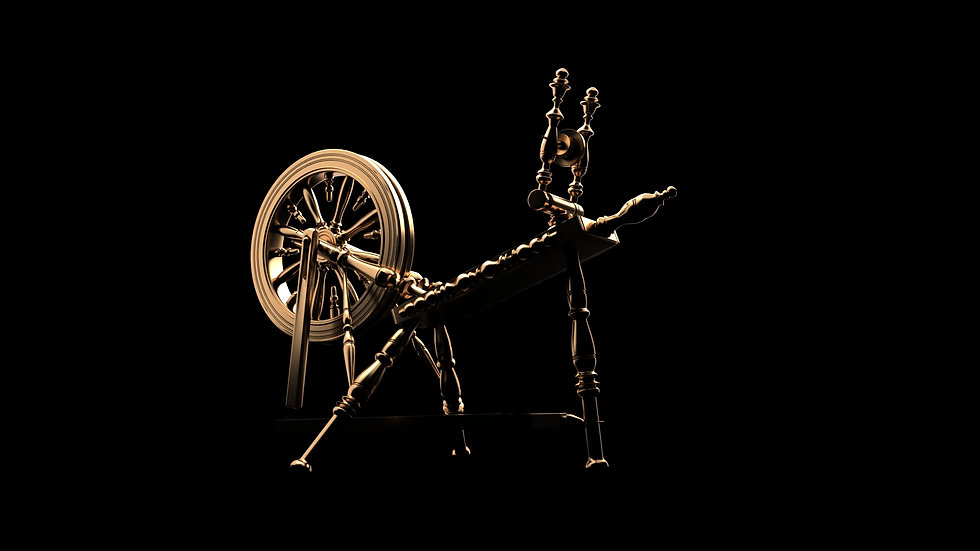 spinwheel1.jpg