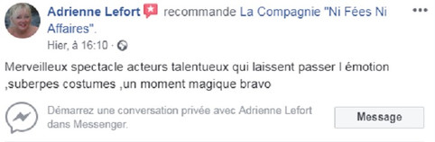 commentaire3.jpg