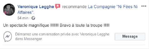 commentaire1.jpg