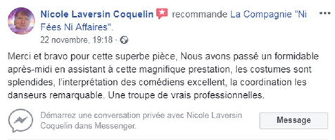 commentaire4.jpg
