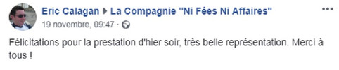 commentaire11.jpg