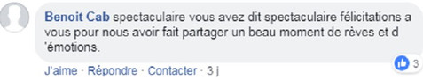 commentaire9.jpg