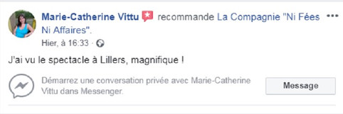 commentaire2.jpg