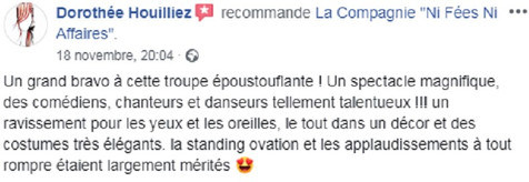 commentaire16.jpg
