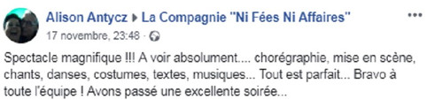 commentaire20.jpg
