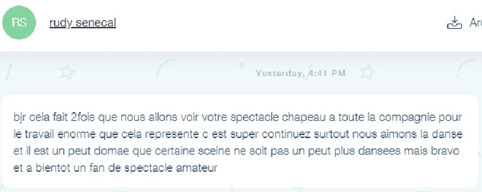 commentaire17.jpg