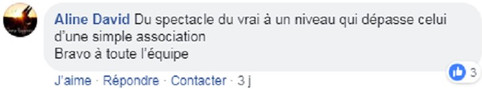 commentaire8.jpg