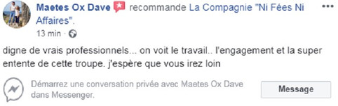 commentaire22.jpg
