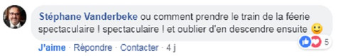 commentaire7.jpg
