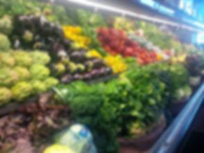 organic, vegetables, fruit, healthy