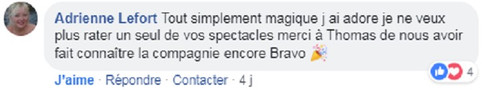 commentaire6.jpg
