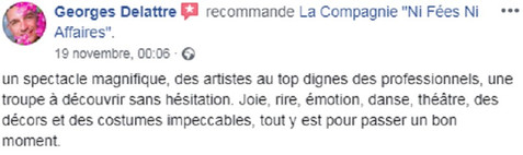 commentaire13.jpg