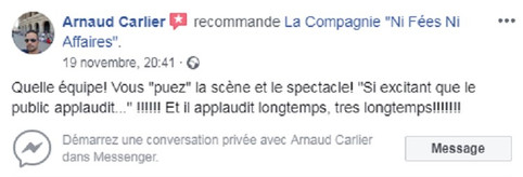 commentaire10.jpg