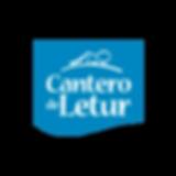 cantero-letur.png