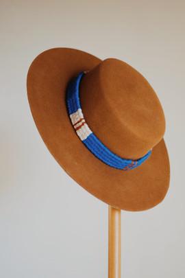 13a Cobalt Blue.JPG