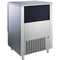 electrolux-730543-kup-buz-makinesi---ken