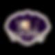 Logo LA LEGA.png
