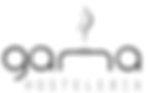 gama-hosteleria-logo-1545393062.png