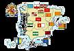 mapa-removebg-preview.png