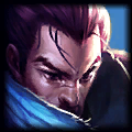 Vi.png