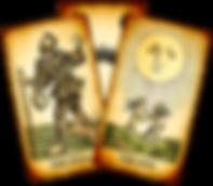 tarot_card_png_1353531.png
