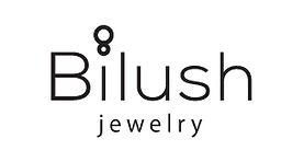 LogoBilushFBpage1.jpg