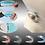 """Thumbnail: Ohrschutz """"Saver"""" für Masken (je 1 Paar)"""