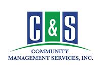 c&S management.png