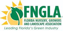 FNGLA1.png