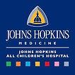 All childrens hospital.jpg