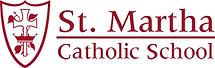 St Martha.png