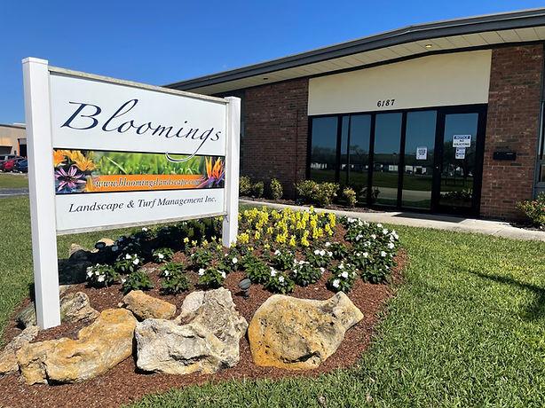 bloomings HQ1.jpg