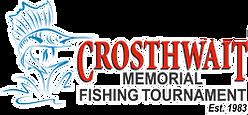 crosthwait%20memorial%20fishing%20tourna