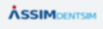 dentsim_logo.PNG