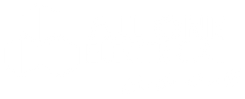 All One Electrical, Electrician Gold Coats, Electrician Brisbane Emergency Electrician