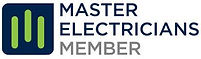 Master Electricians Gold Coast Electrician