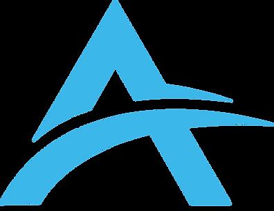 logo_ausco_white%255B1%255D_edited_edite